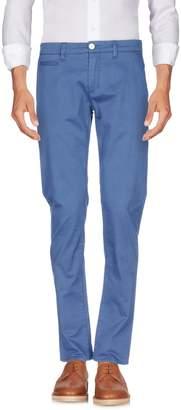 Siviglia Casual pants - Item 42564910II