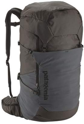 Patagonia Nine Trails Backpack 36L