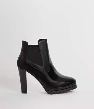 AllSaints Sallie Boot