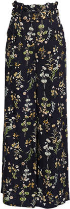 BRIGITTE We Are Kindred Palazzo Pant