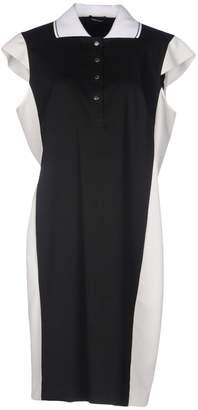 Diana Gallesi Knee-length dresses