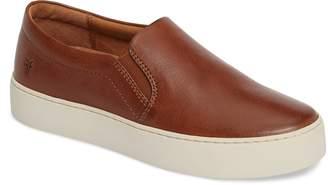 Frye Lena Slip-On Sneaker