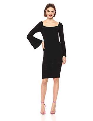 Rachel Roy Women's Libby Dress