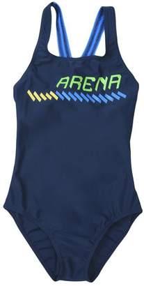 Arena Costume