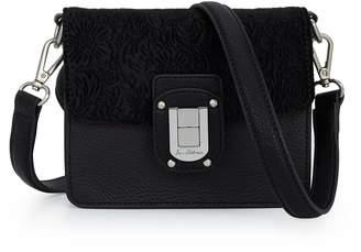 Sam Edelman Hadlee Mini Shoulder Bag