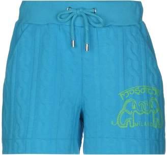 Moschino Shorts - Item 13261131QL