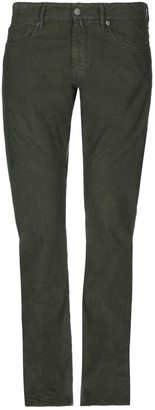 Incotex Casual pants - Item 13252483NB
