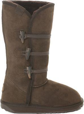 Emu Water Resistant 'Paddington' Boots