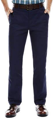 Lee French Toast Slim-Fit Uniform Pants