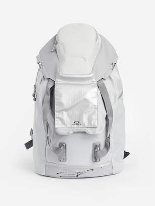 Oakley by Samuel Ross Backpacks