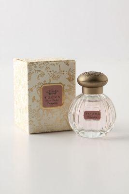 Tocca Mini Eau De Parfum Cleopatra One Size Fragrance