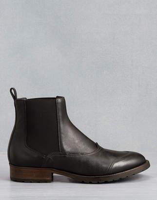 Belstaff Ladbroke Boots