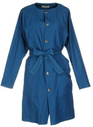 Libertine-Libertine Overcoat
