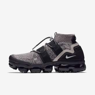 Nike Cross Brand Shoe VaporMax Flyknit Utility