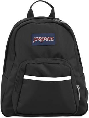 JanSport Half-Pint Mini Backpack