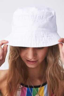 Supre Bucket Hat