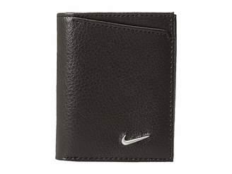 Nike Trifold Wallet