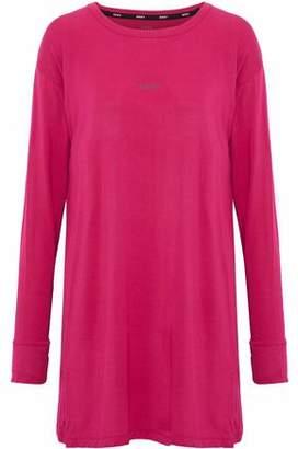 DKNY Stretch Modal-Jersey Nightdress