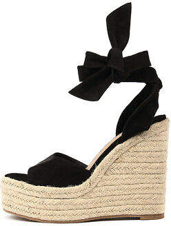 Tony Bianco New Barca Womens Shoes Casual Sandals Heeled