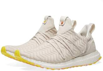 adidas Consortium x A Kind Of Guise Ultra Boost
