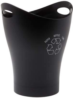 Umbra Garbino Recycle Can