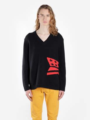 Calvin Klein Knitwear