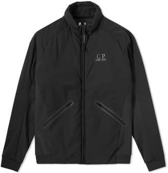 C.P. Company Pro-Tek Zip Up Jacket