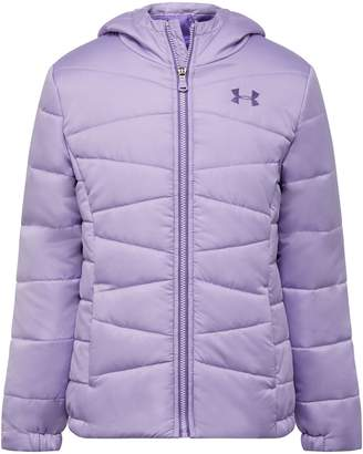 Under Armour Prime Quilted Puffer Jacket