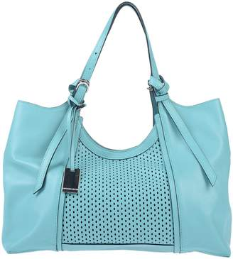 Caterina Lucchi Handbags - Item 45432579BE