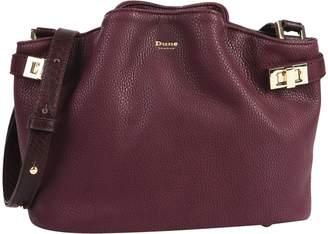 Dune London Handbags