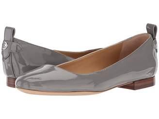 Lauren Ralph Lauren Glenna Women's Shoes