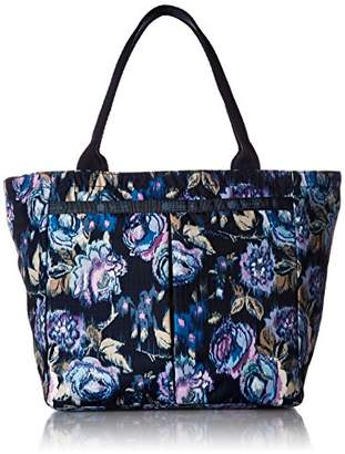 Le Sport Sac Classic Small Everygirl Tote Handbag