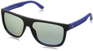 Tommy Hilfiger Th1277s Rectangular Sunglasses