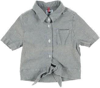 Macchia J Shirts - Item 42614711VO