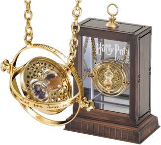 Harry Potter Time Turner