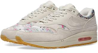 Nike 1 W 'Floral Camo'