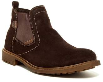 Hawke & Co Hyde Boot