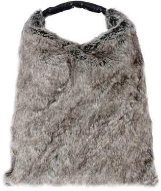 At Yoox Studio Moda Handbag