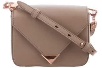 Alexander Wang Prisma Envelope Sling Bag rose Prisma Envelope Sling Bag