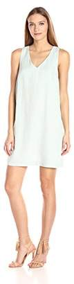 Tart Collections Women's Charly Dress