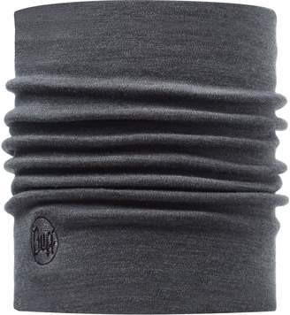 Buff Heavyweight Merino Wool Thermal Neckwarmer