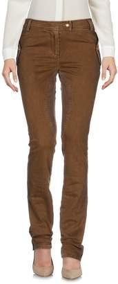 Class Roberto Cavalli Casual pants - Item 36889497BW