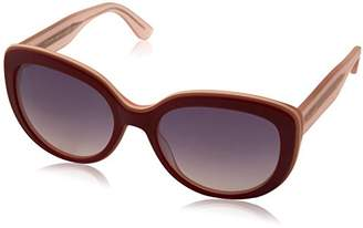 Tommy Hilfiger Unisex-Adults TH 1354/S PG Sunglasses