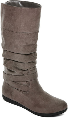 ARIZONA Arizona Karle Boots $29.99 thestylecure.com