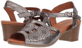 Spring Step Laverra Women's Shoes