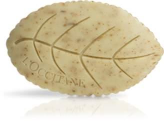 L'Occitane (ロクシタン) - ヴァーベナ リーフソープ ロクシタン公式通販