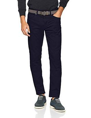 Benetton Men's Trouser
