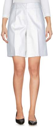 Twin-Set Bermudas