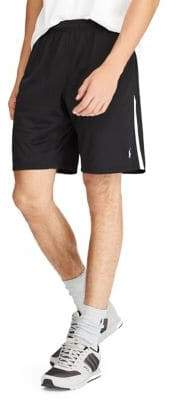 Polo Ralph Lauren ThermoVent Athletic Shorts