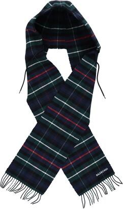 Balenciaga Oblong scarves